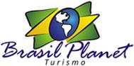 Brasil Planet Turismo